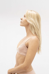Buenos Aires EZE - Bralette - Peony - ourCommonplace