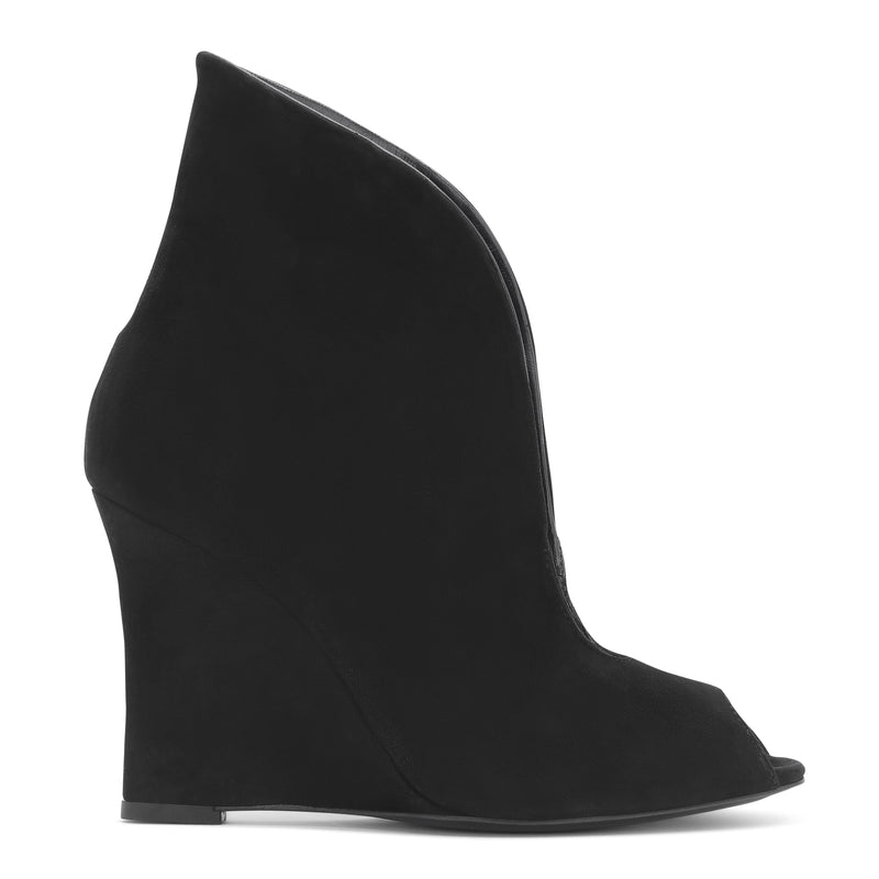 The Wedge Collection No. 4 - ourCommonplace