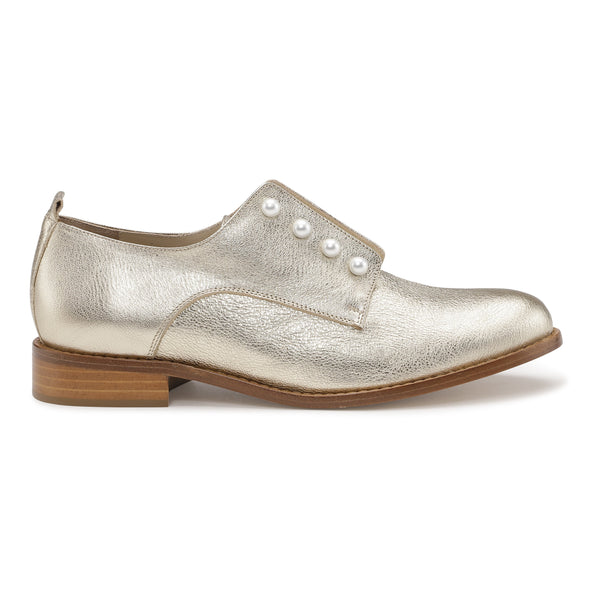 The Brogue Collection No. 5 REYREY - ourCommonplace