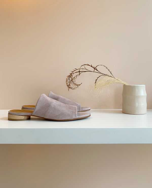 Court Sandal Coclico - ourCommonplace