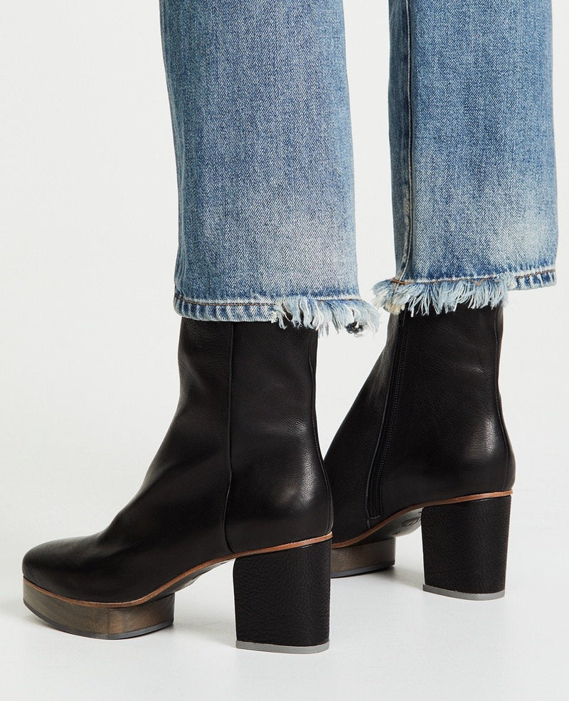 Rana Boot Coclico - ourCommonplace