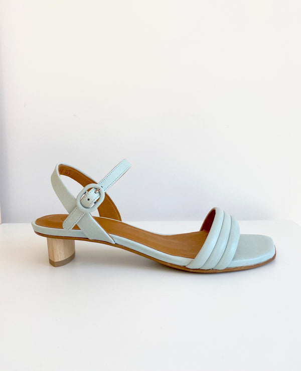 Sunset Sandal Coclico - ourCommonplace