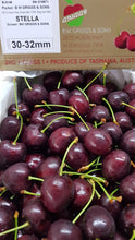 Load image into Gallery viewer, Cherries Box Gold 2 kg