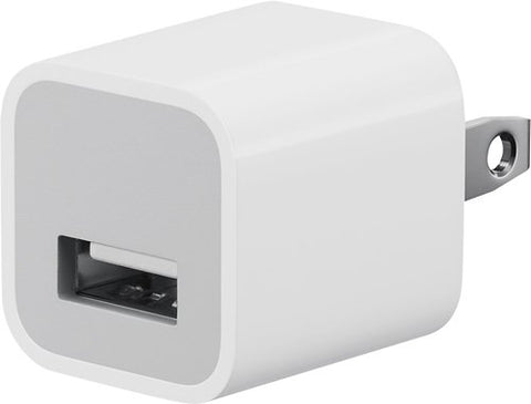 USB Power Adapter Plug