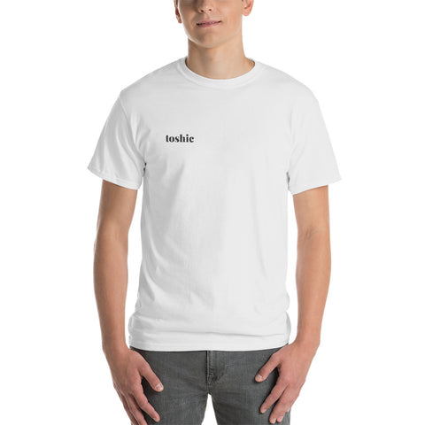 toshic T-Shirt