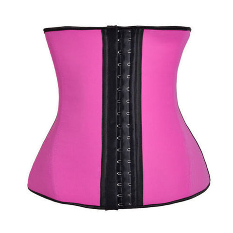 Celebrity Curves Waist Trainer
