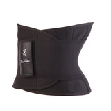 Thermo Power Waist Trainer Belt