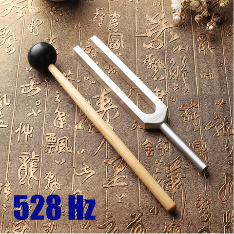 Healing Tuning Fork – All Now Trendy