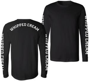 WC Rocker Long Sleeve