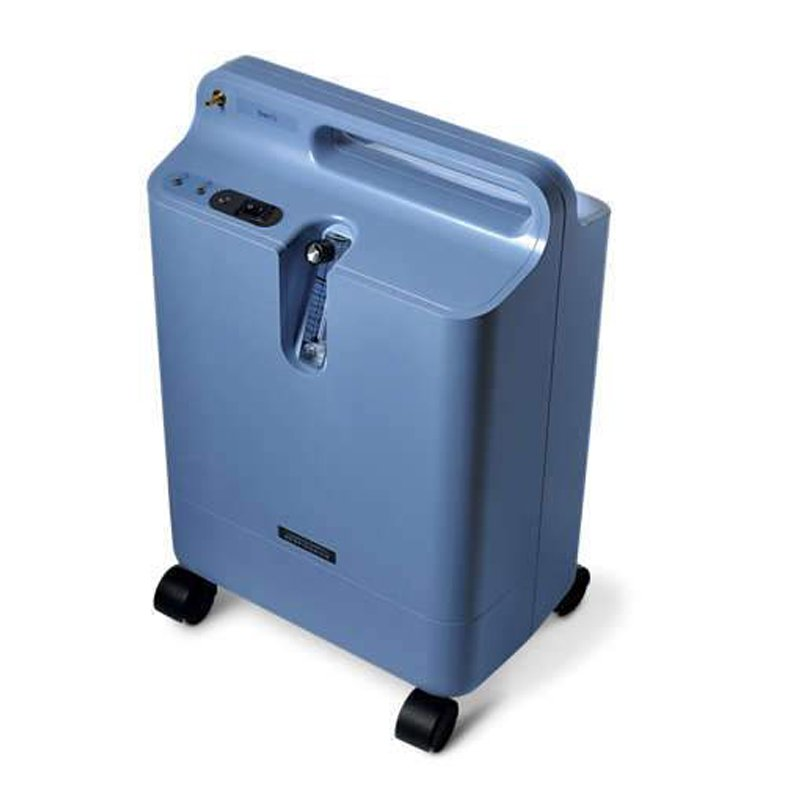 Are you looking for a Oxygen Concentrator For Sale or Rent?