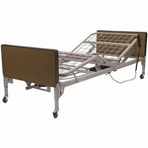 Hospital Bed and Hospital Bed Rental