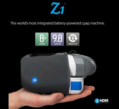 IS A CPAP TRAVEL MACHINE A WORTHY BUY?