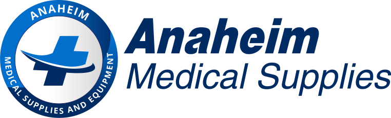 Anaheim Medical Supplies
