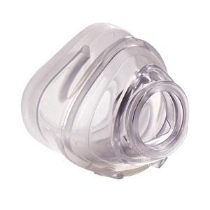 Respironics Pico Nasal Mask Cushion