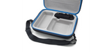 Respironics DreamStation Travel Case with 65w AC Adapter