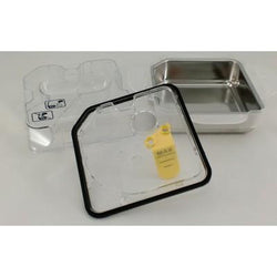 ResMed H5i Cleanable Water Chamber for S9 CPAP
