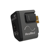 ResMed Air 10 Oximetry Module