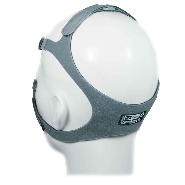 Fisher & Paykel Headgear for Eson CPAP Mask