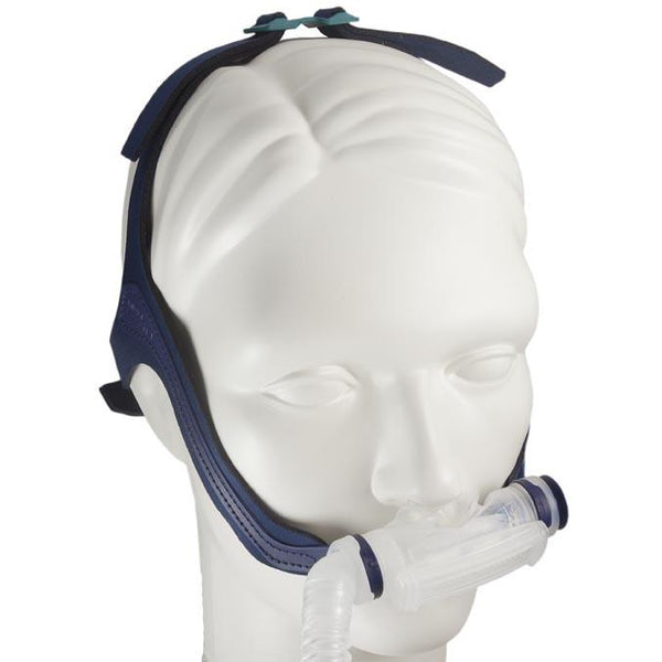 ResMed Mirage Swift II Nasal Pillow CPAP Mask