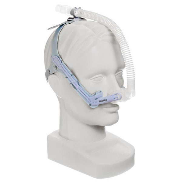 ResMed Swift LT for Her Nasal Pillow CPAP Mask