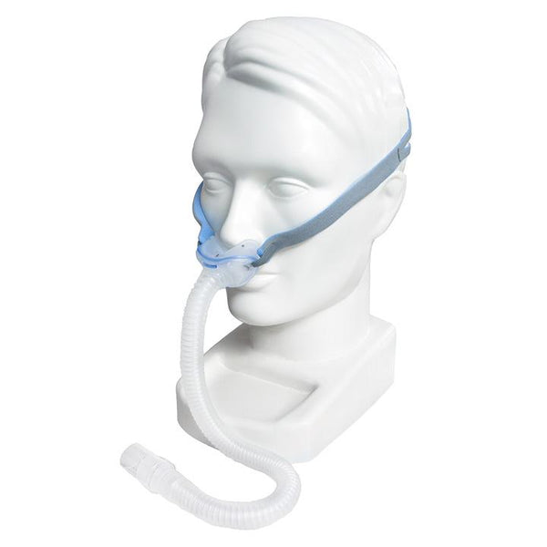 ResMed AirFit P10 Nasal Pillow CPAP Mask