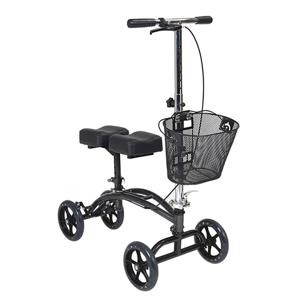 Knee Walker Rental