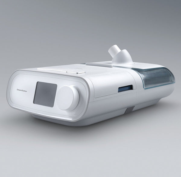 Respironics DreamStation Auto CPAP Machine