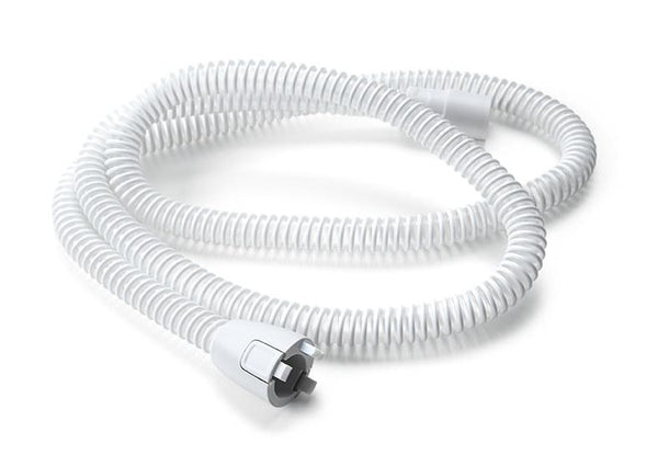 Respironics Heated Tube for DreamStation - 15mm