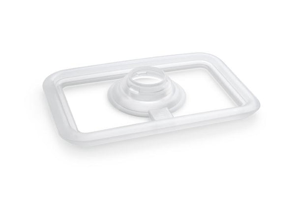 Respironics DreamStation Humidifier Flip Lid Seal