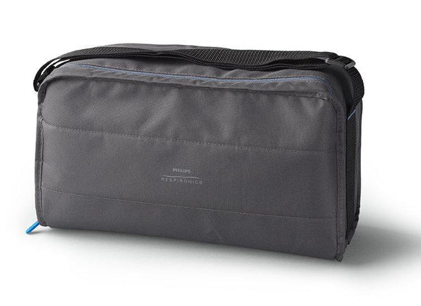 Respironics Carrying Case for DreamStation CPAP