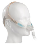 Respironics DreamWear Gel Pillow CPAP Mask