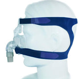 ResMed Ultra Mirage II Nasal CPAP Mask