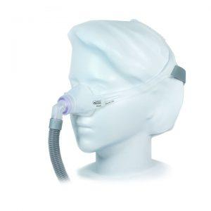 ResMed Swift FX Nano for Her Nasal CPAP Mask