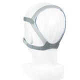 ResMed Quattro Air Full Face CPAP Mask