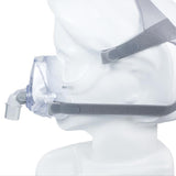 ResMed AirFit F10 for Her Full Face CPAP Mask