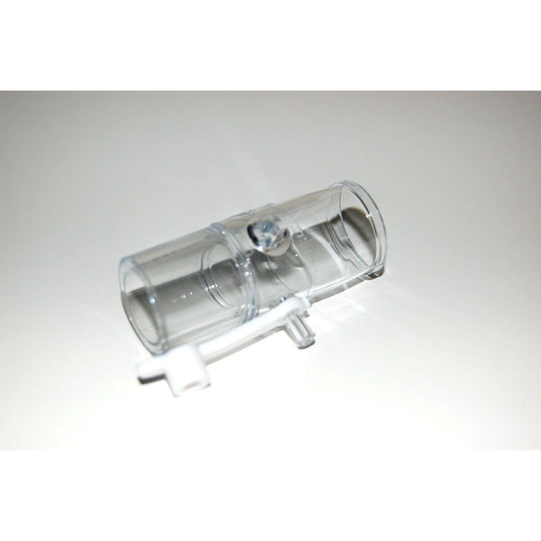 Respironics Disposable Exhalation Port