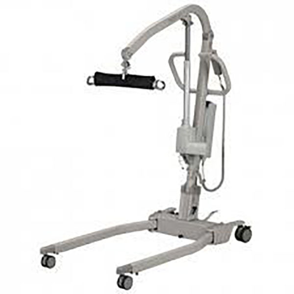 Electric Patient Hoyer Lift Rental