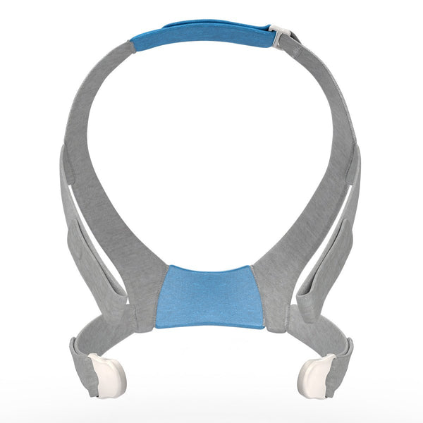 ResMed F30 CPAP Mask Headgear