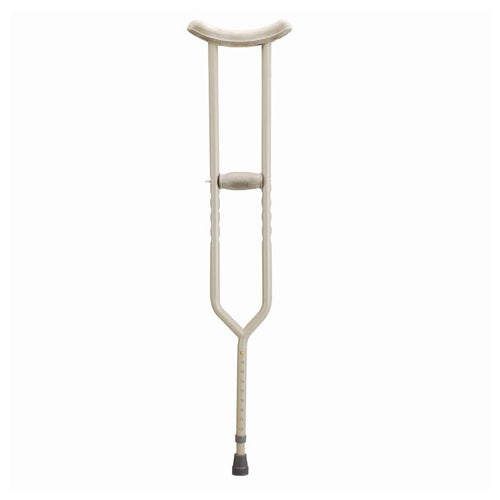 Tall Heavy Duty Crutch