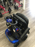 Drive ZooMe Flex scooter