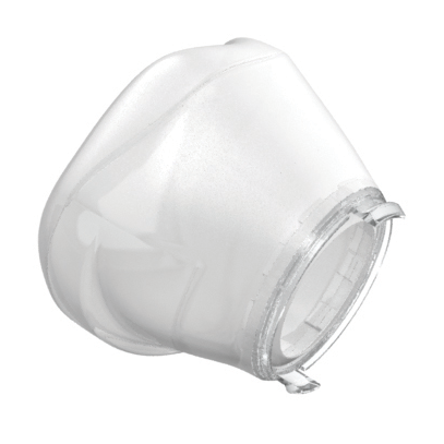 ResMed AirFit N10 CPAP Nasal Mask Cushion Replacement