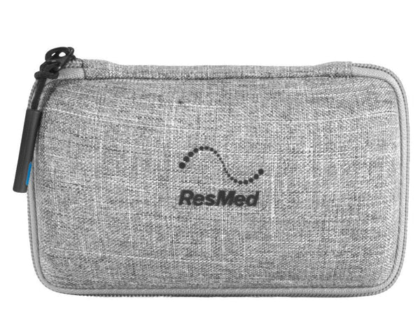 ResMed AirMini CPAP Machine Travel Case