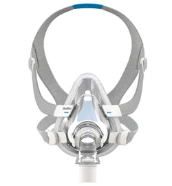 ResMed AirTouch F20 Full Face CPAP Mask