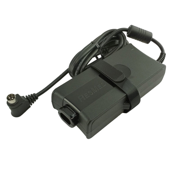 ResMed S9 Series Power Adapter - 90W