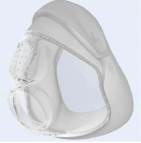 Fisher & Paykel Simplus Full Face CPAP Mask Cushion