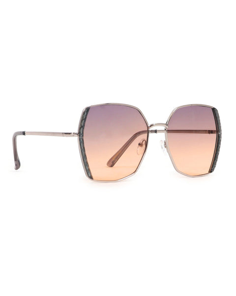 Powder - Peyton Sunglasses