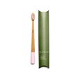 Truthbrush - Bamboo Vegan Toothbrush
