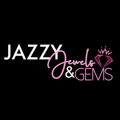 Jazzy Jewels & Gems