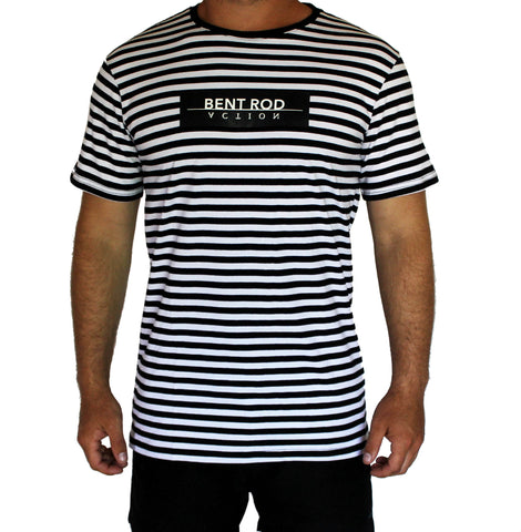 OLD SKOOL SAILOR TEE