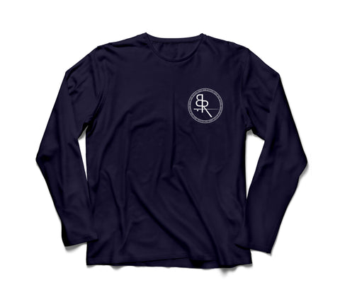 ORIGINAL RANGE LONG SLEEVE